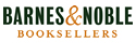 Buy Gear Books form Barnes and Noble Booksellers